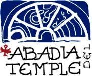 Tienda Abadia del Temple